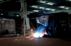liability risks insurance