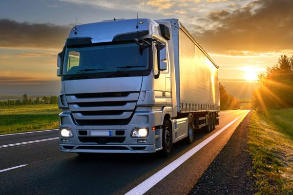 global logistics business motor fleet policy
